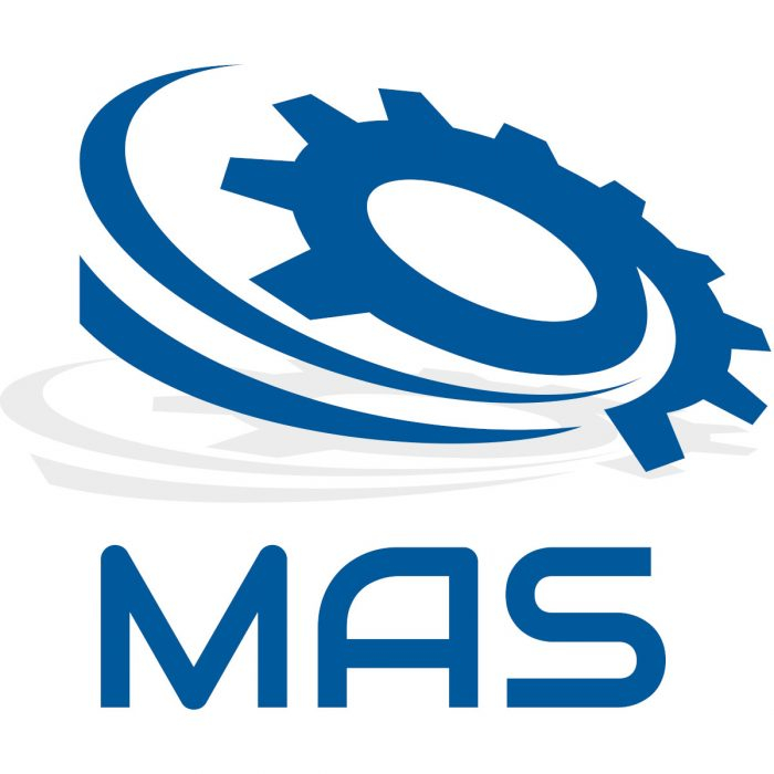 MAS_CLR_LOGO-c-700x700