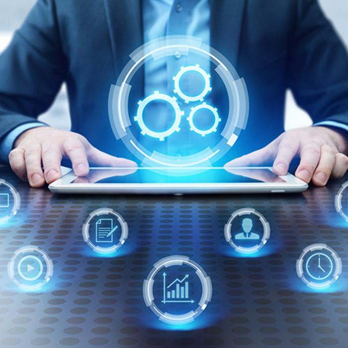 database-automation-700x700