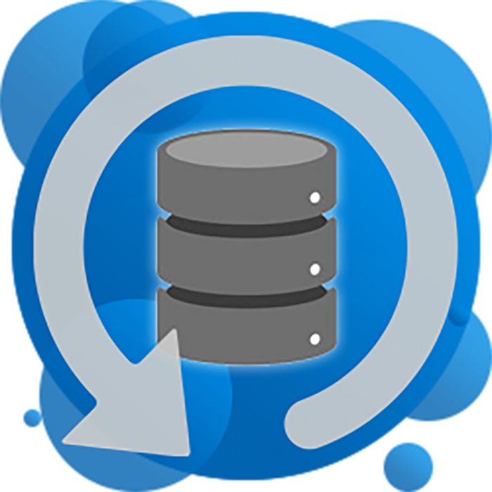 database-backup-software-700x700