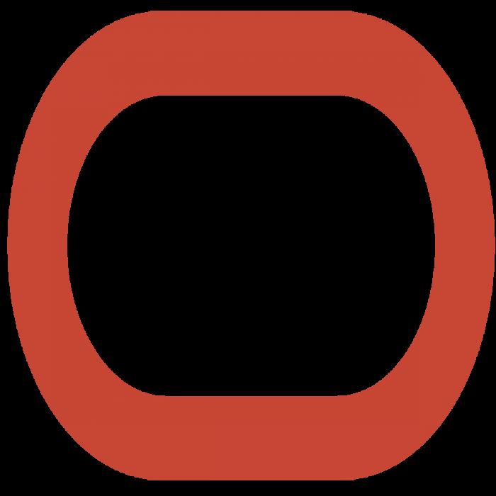 Oracle-O-Logo-copy-for-ULA-blog-700x700