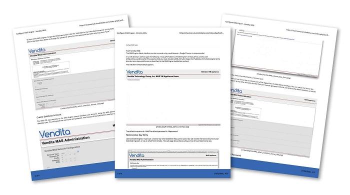 Vendita-PDFs-Thumbnails-MAS-Configure