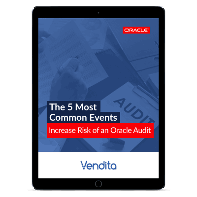 Oracle-Audit-EBook-Image