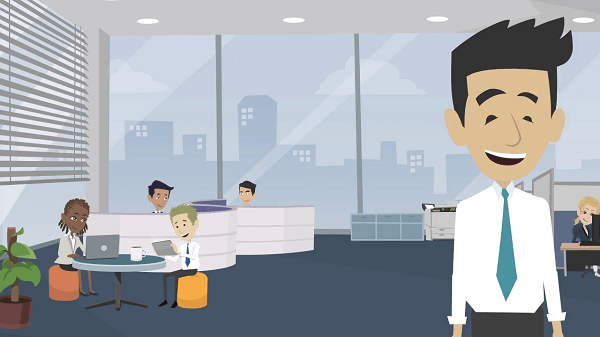 Oracle Compliance w-MAS- Website