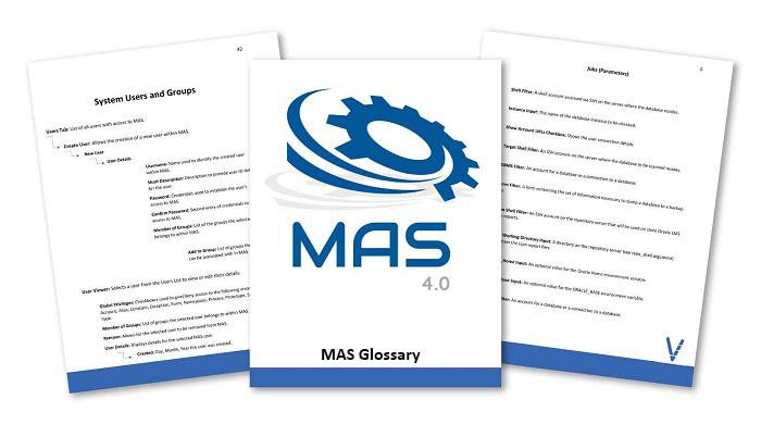 Vendita-PDFs-Thumbnails-MAS-Glossary