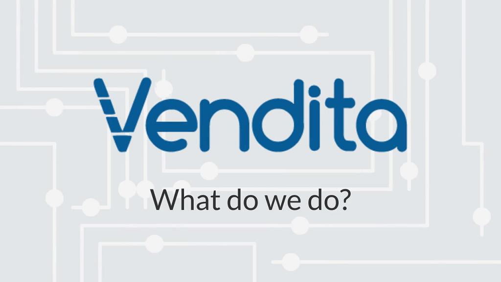 Vendita - What we do