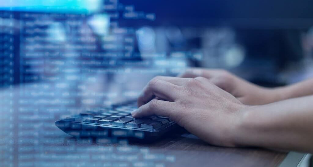 keyboard_thevenditastory