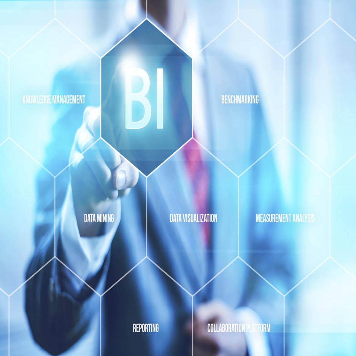 Business-Intelligence-Resized-for-WordPress