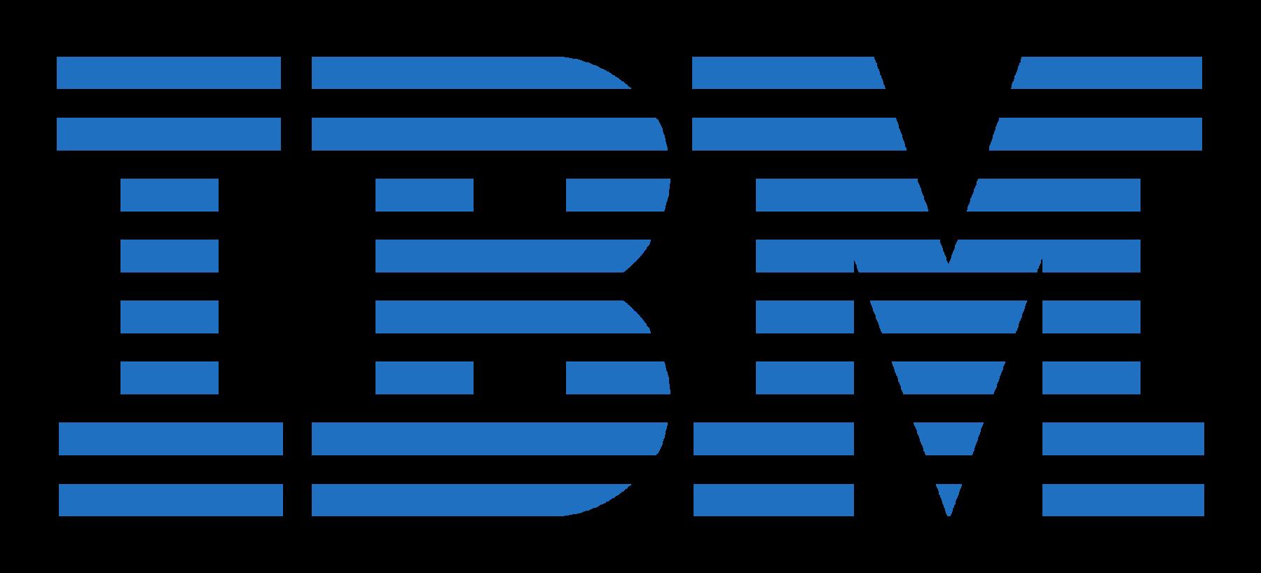 License Management Service for IBM