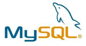 open-source MySQL