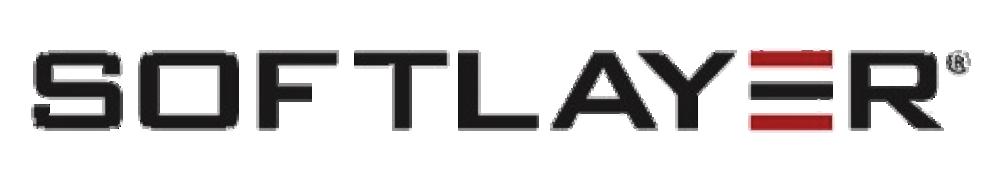 License Management Service for Softlayer Logo