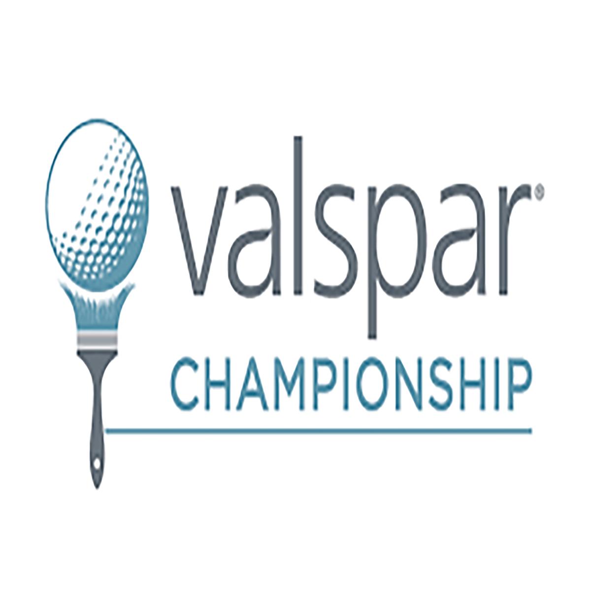 Valspar_Championship_logo