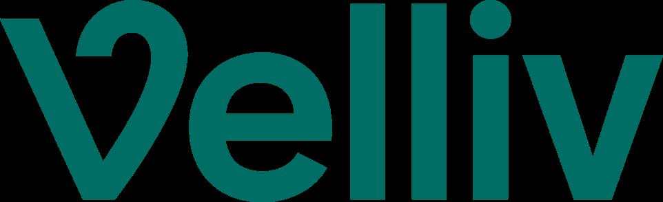 License Management Service for Velliv logo