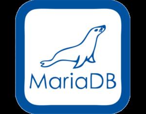 open-source MariaDB