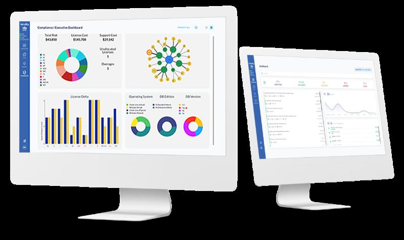 MAS Compliance DB Shot for website
